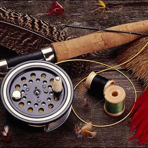 Охотничьи и рыболовные магазины Верещагино