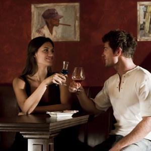 Рестораны, кафе, бары Верещагино