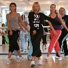 Школы танцев в Верещагино