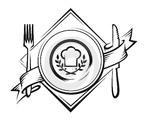 Уральский страус - иконка «ресторан» в Верещагино